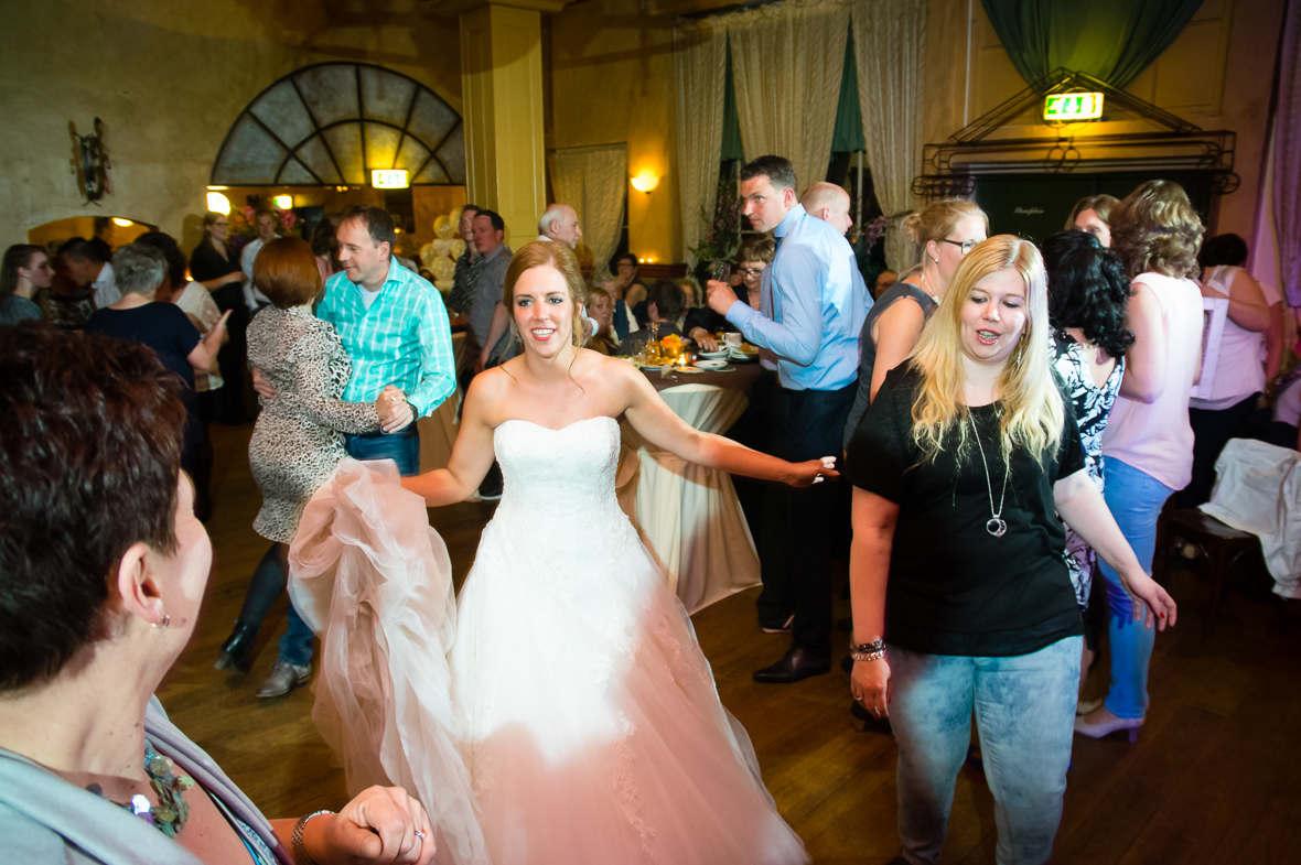 bruiloft fotograaf Tiel Lienden-48