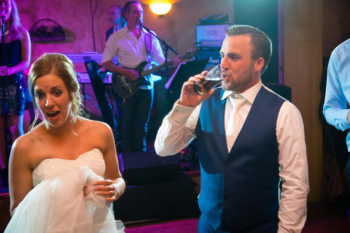 bruiloft fotograaf Tiel Lienden-49