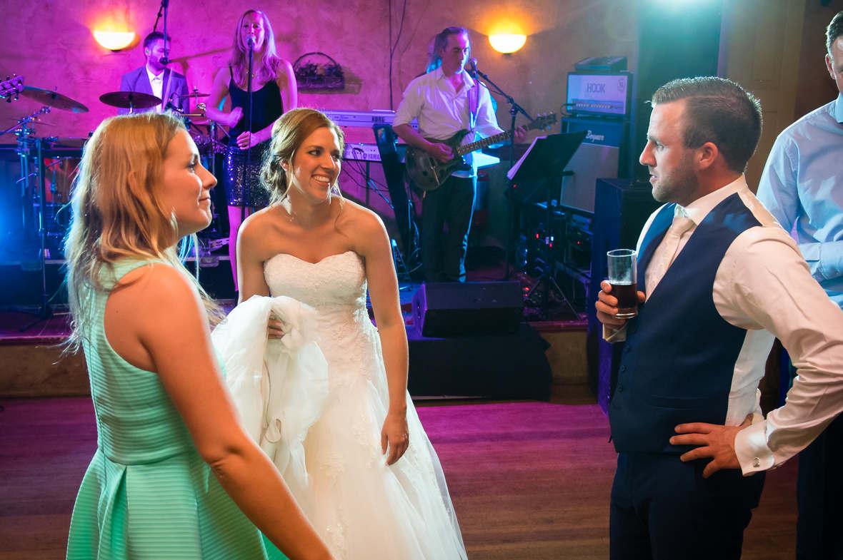 bruiloft fotograaf Tiel Lienden-50
