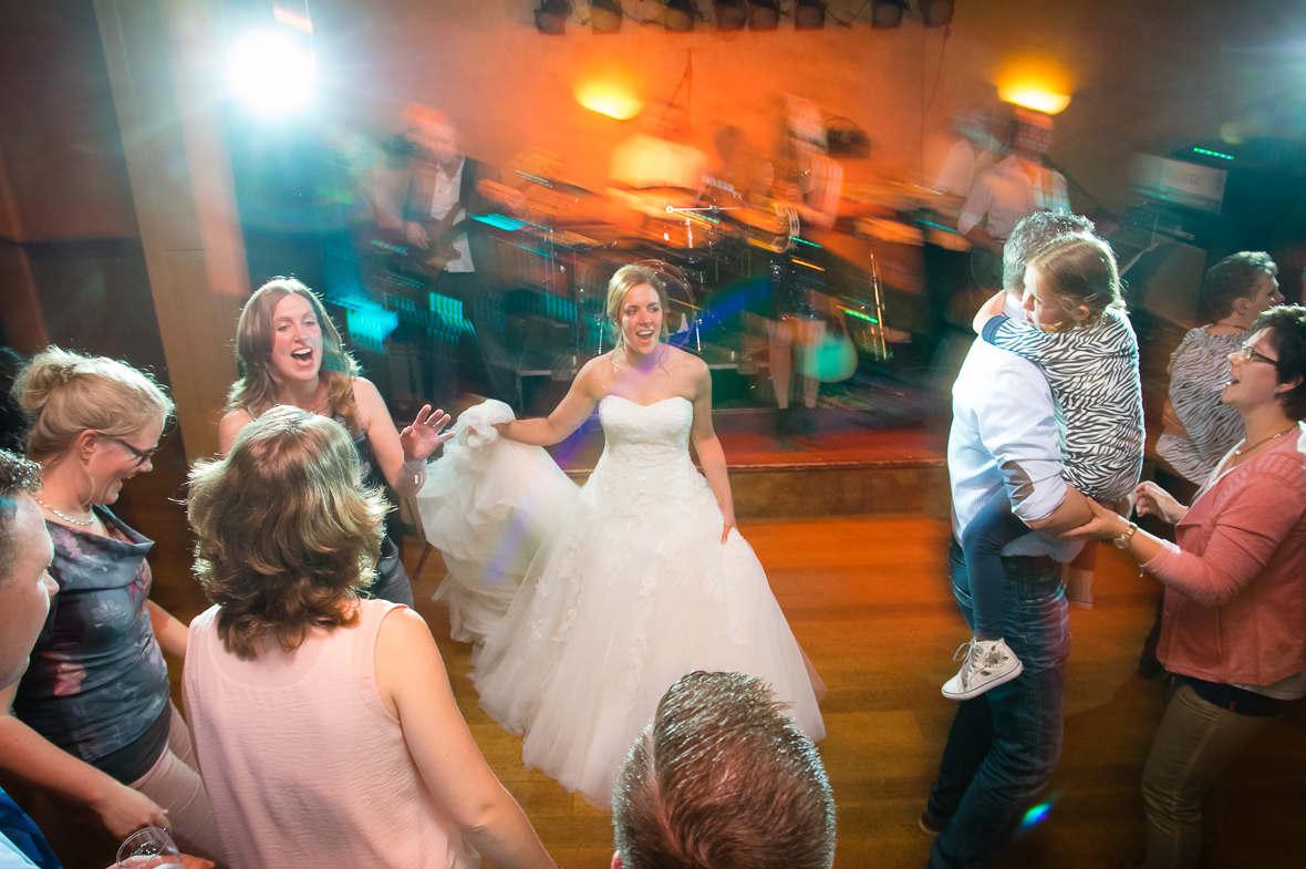 bruiloft fotograaf Tiel Lienden-52
