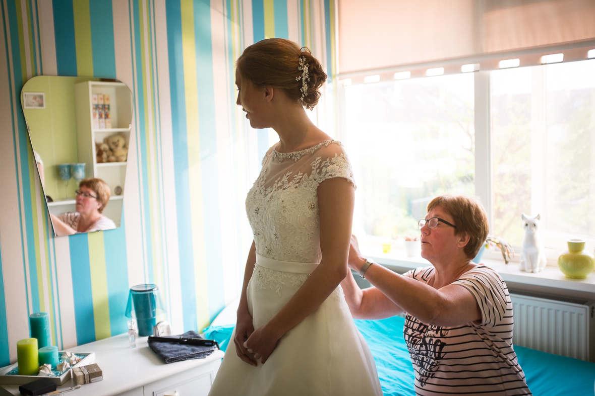 bruiloft fotograaf Barneveld Schaffelaar-03