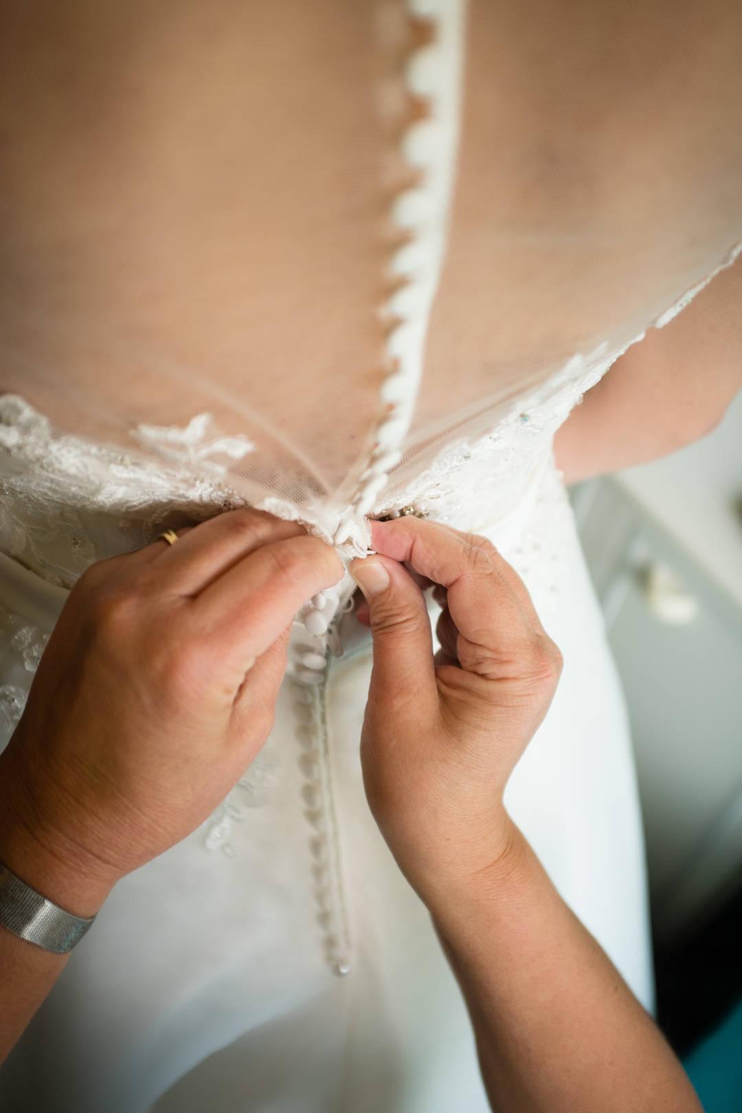 bruiloft fotograaf Barneveld Schaffelaar-04