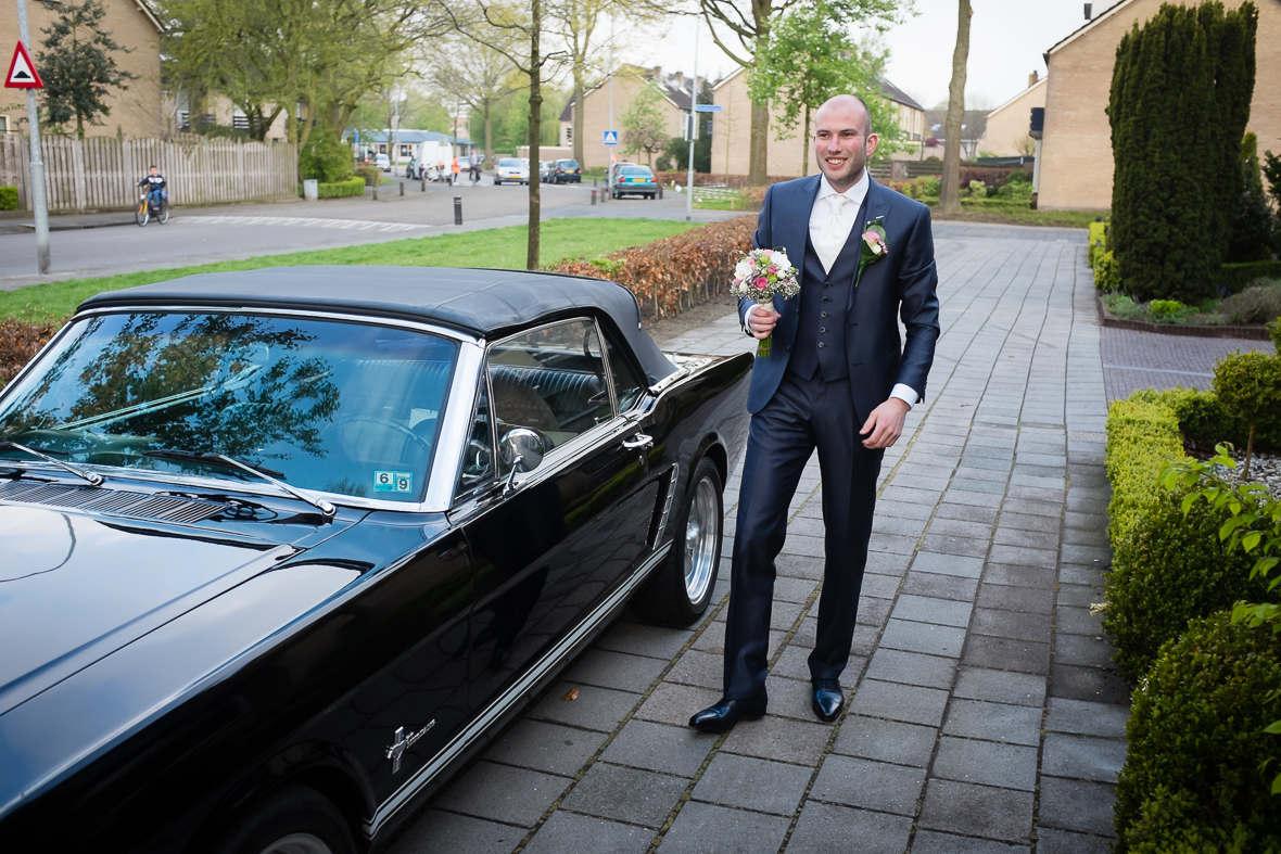 bruiloft fotograaf Barneveld Schaffelaar-06