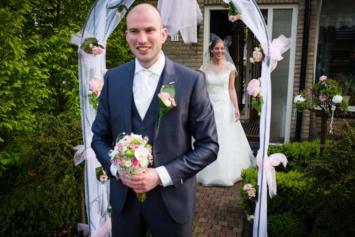 bruiloft fotograaf Barneveld Schaffelaar-07