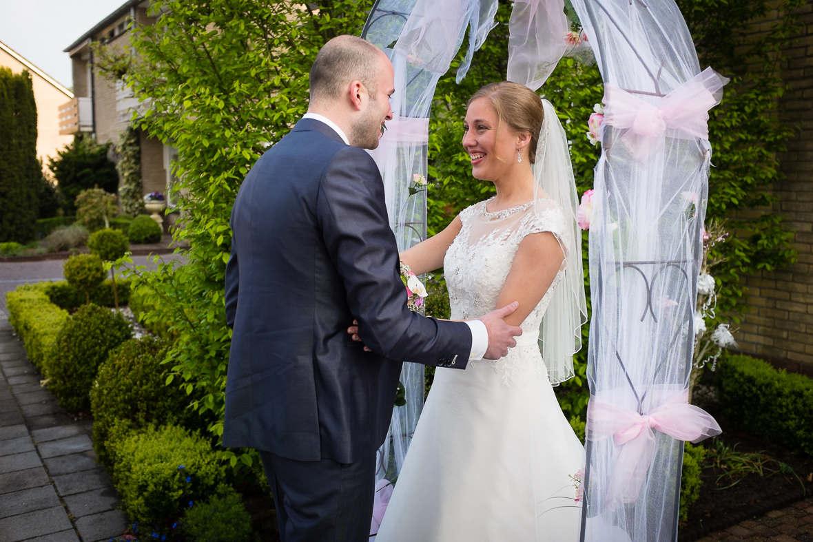 bruiloft fotograaf Barneveld Schaffelaar-08