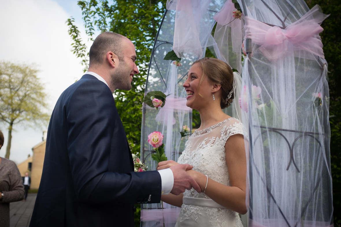 bruiloft fotograaf Barneveld Schaffelaar-09
