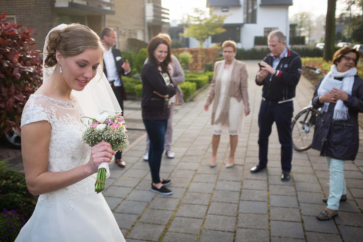 bruiloft fotograaf Barneveld Schaffelaar-10