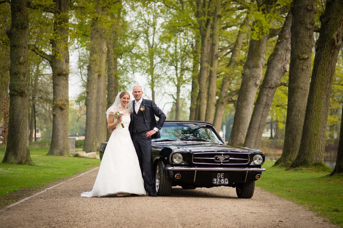 bruiloft fotograaf Barneveld Schaffelaar-11