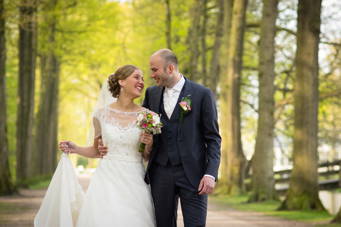 bruiloft fotograaf Barneveld Schaffelaar-12