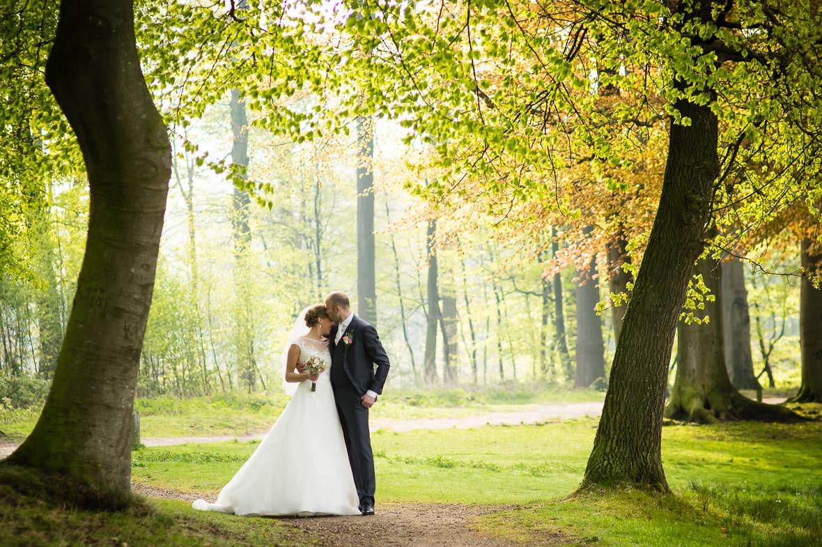 bruiloft fotograaf Barneveld Schaffelaar-13