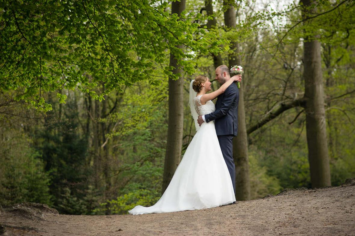 bruiloft fotograaf Barneveld Schaffelaar-14