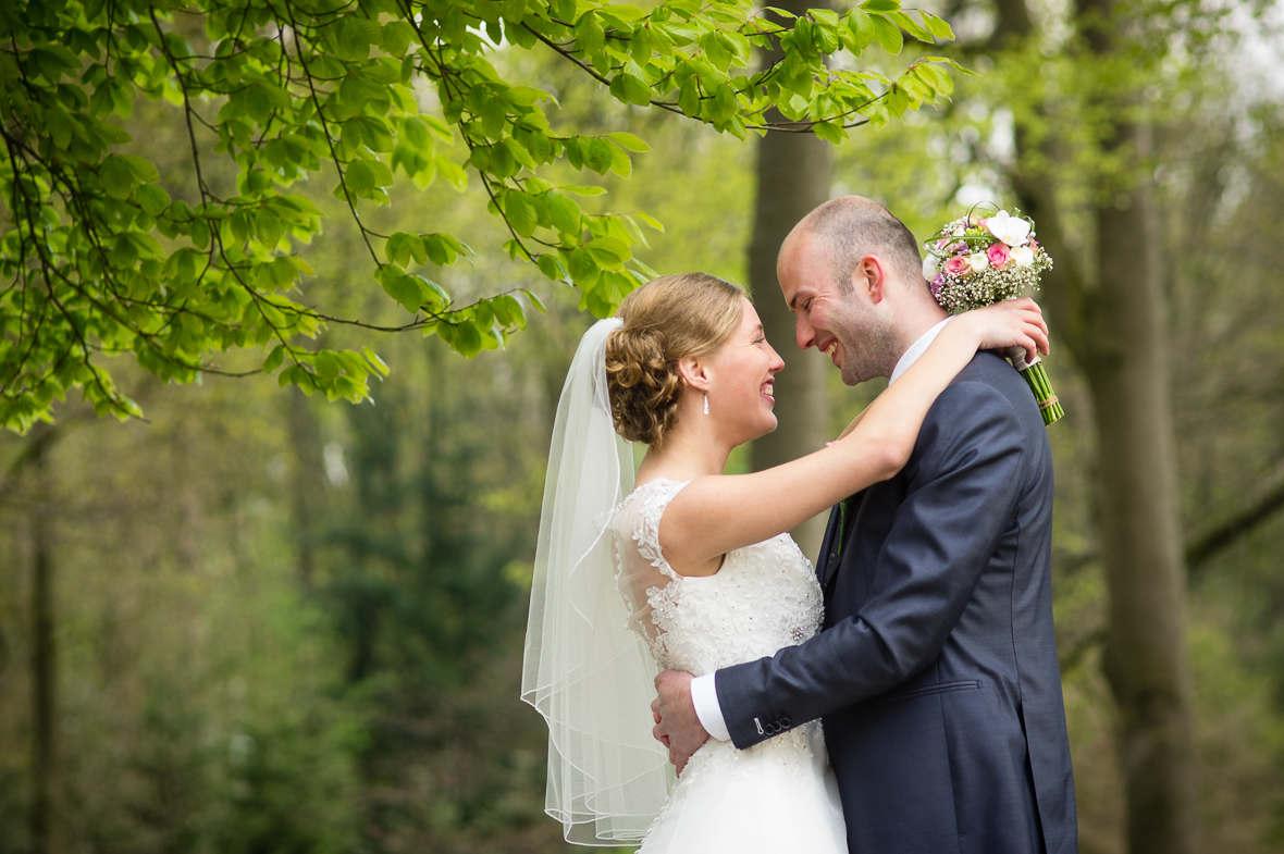 bruiloft fotograaf Barneveld Schaffelaar-15