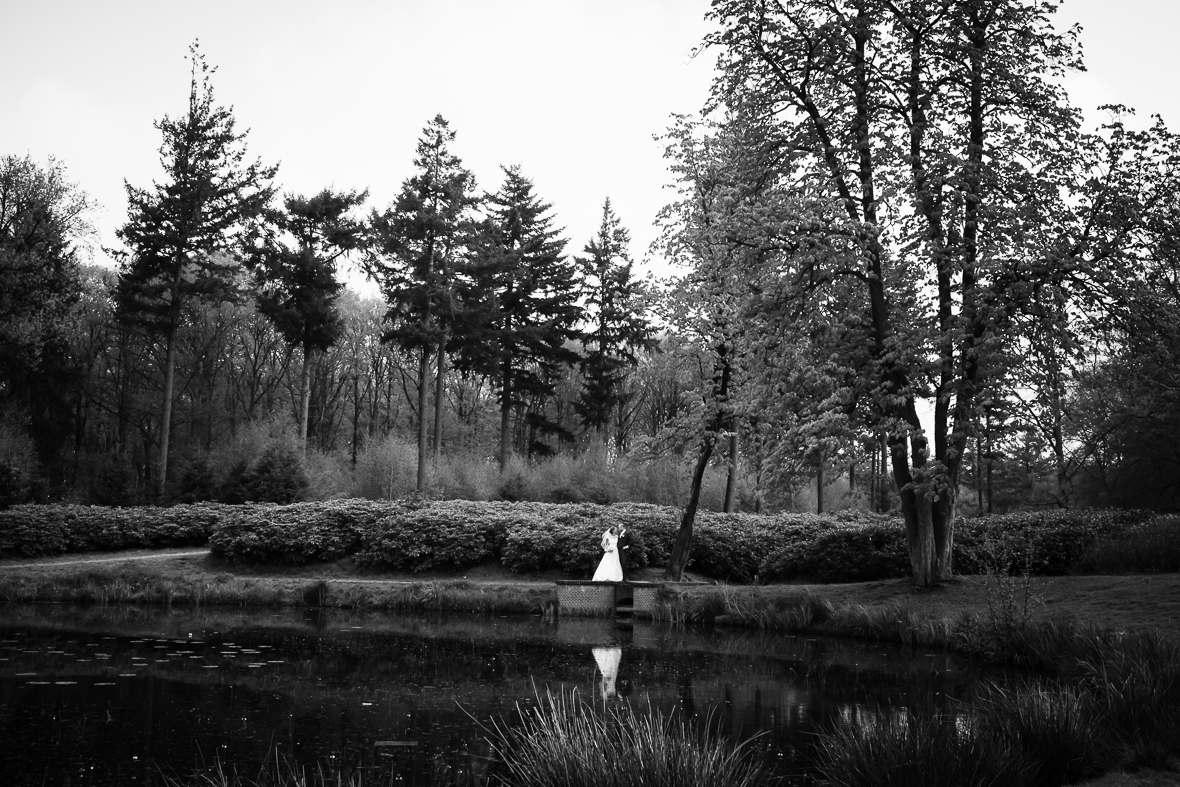 bruiloft fotograaf Barneveld Schaffelaar-16
