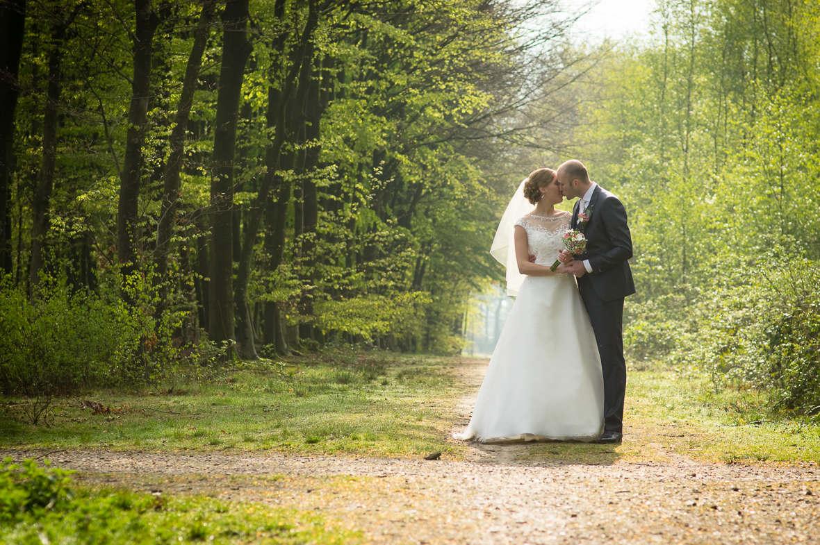 bruiloft fotograaf Barneveld Schaffelaar-17