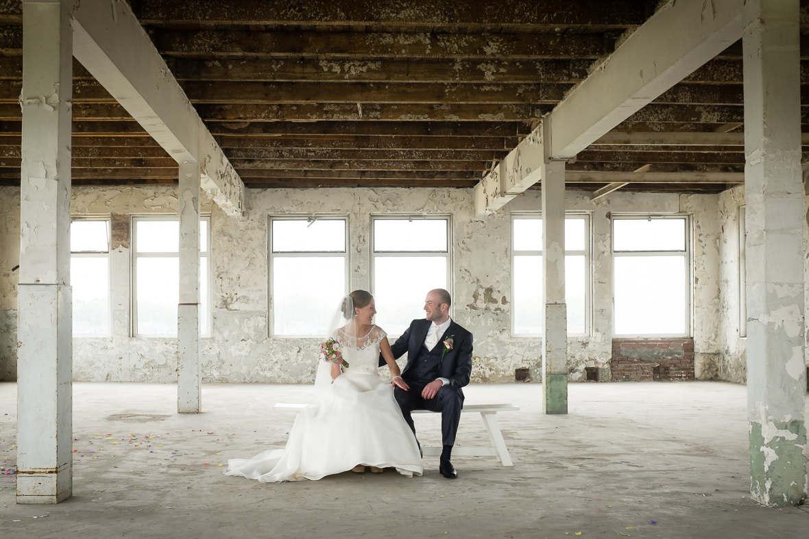 bruiloft fotograaf Barneveld Schaffelaar-20