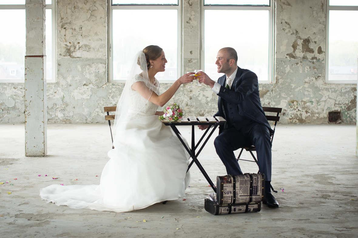bruiloft fotograaf Barneveld Schaffelaar-21