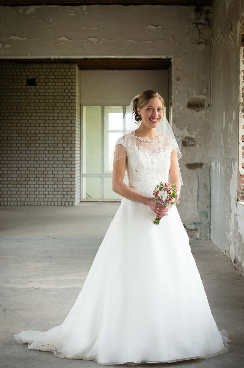 bruiloft fotograaf Barneveld Schaffelaar-24