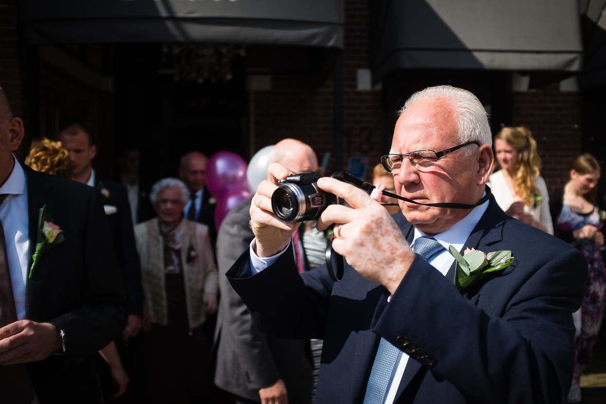 bruiloft fotograaf Barneveld Schaffelaar-27