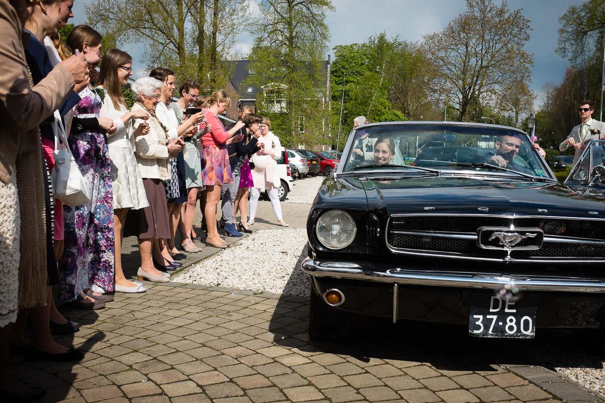 bruiloft fotograaf Barneveld Schaffelaar-28