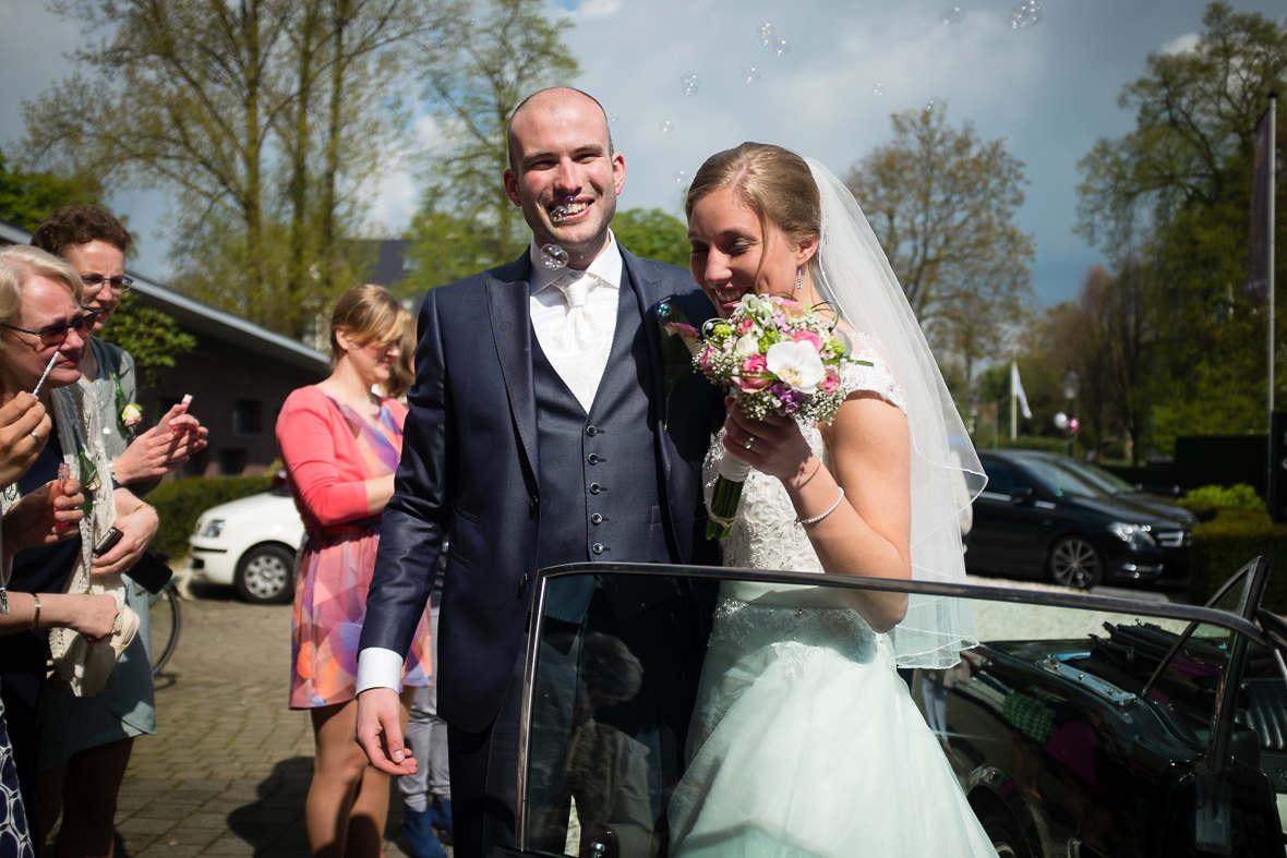 bruiloft fotograaf Barneveld Schaffelaar-29