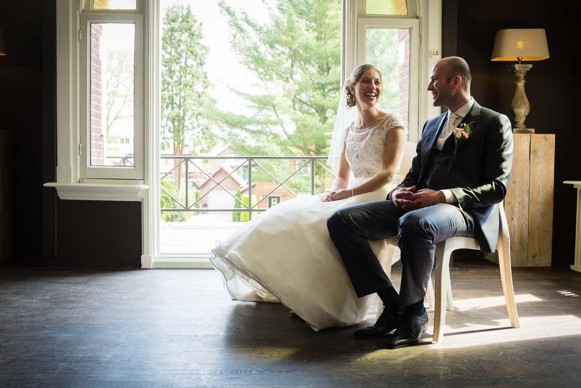 bruiloft fotograaf Barneveld Schaffelaar-30