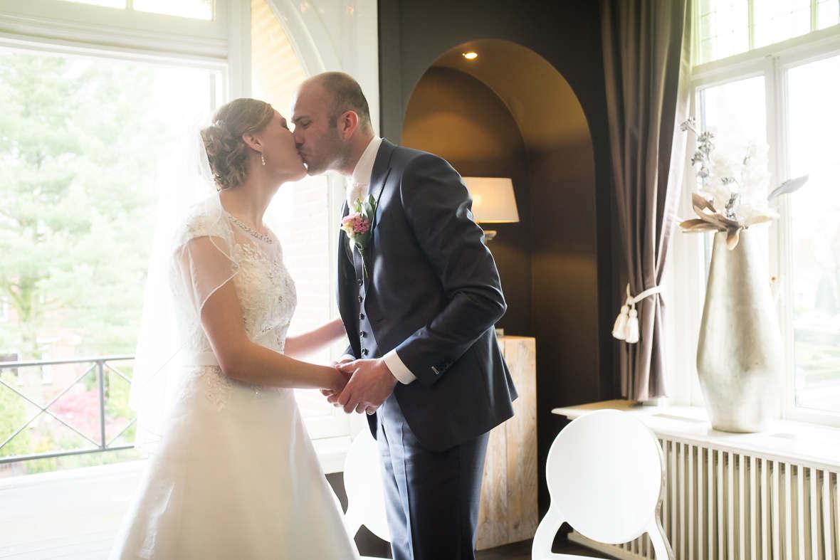 bruiloft fotograaf Barneveld Schaffelaar-32
