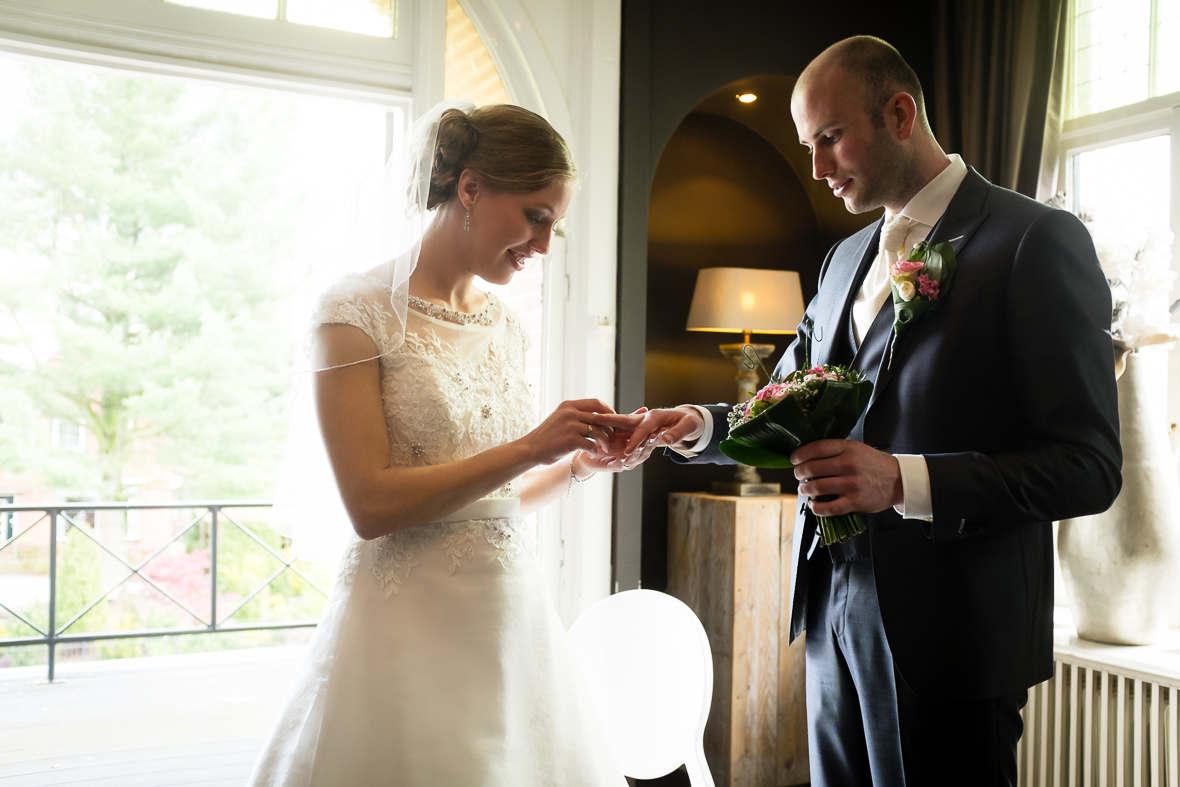 bruiloft fotograaf Barneveld Schaffelaar-33