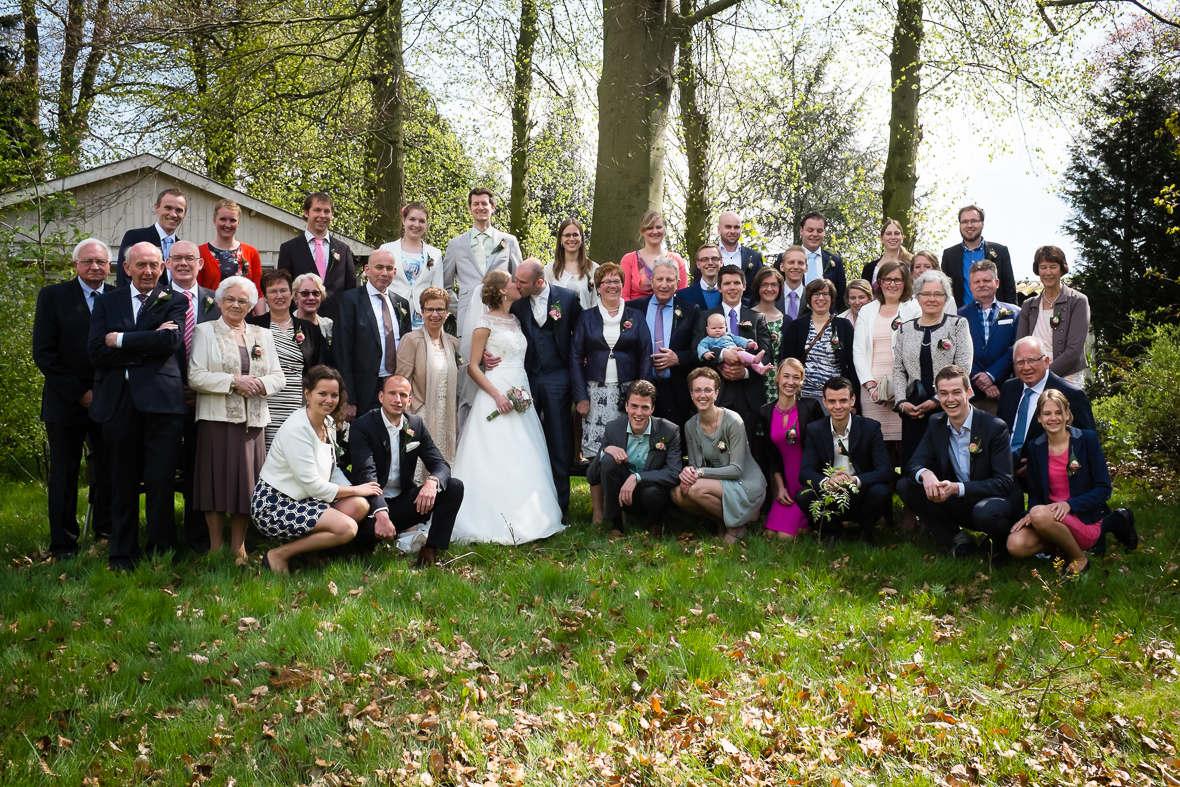 bruiloft fotograaf Barneveld Schaffelaar-34