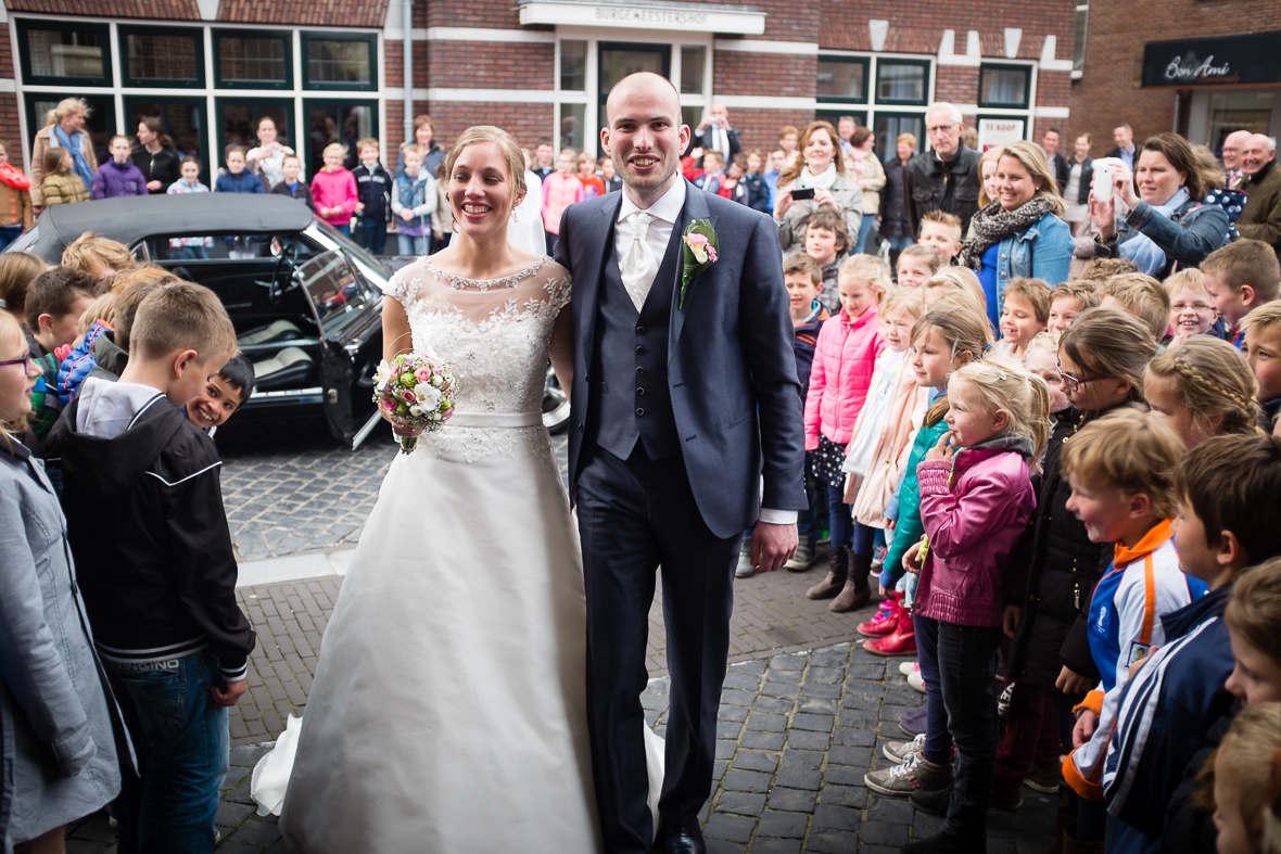 bruiloft fotograaf Barneveld Schaffelaar-35