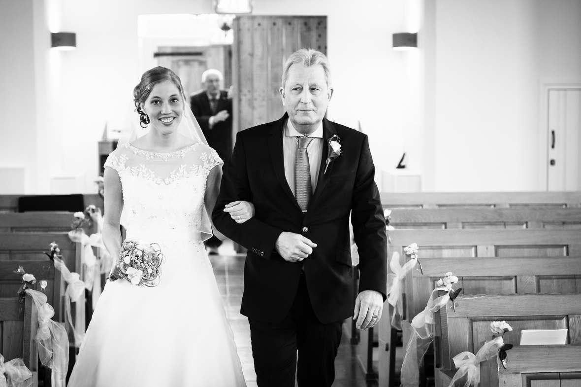 bruiloft fotograaf Barneveld Schaffelaar-36