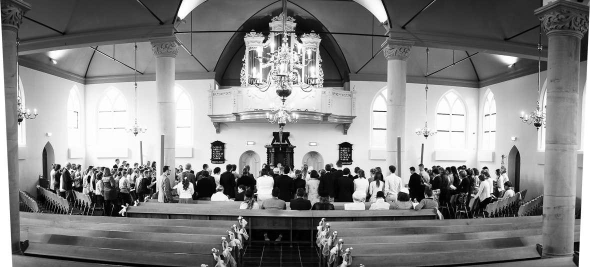 bruiloft fotograaf Barneveld Schaffelaar-37