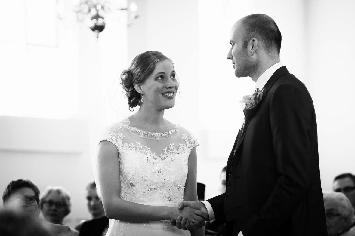bruiloft fotograaf Barneveld Schaffelaar-39