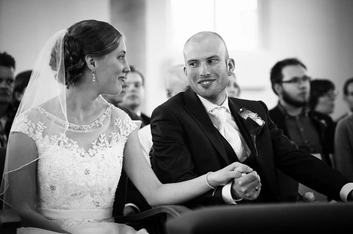 bruiloft fotograaf Barneveld Schaffelaar-40