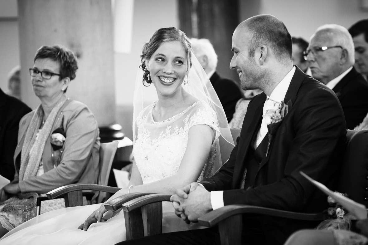 bruiloft fotograaf Barneveld Schaffelaar-41