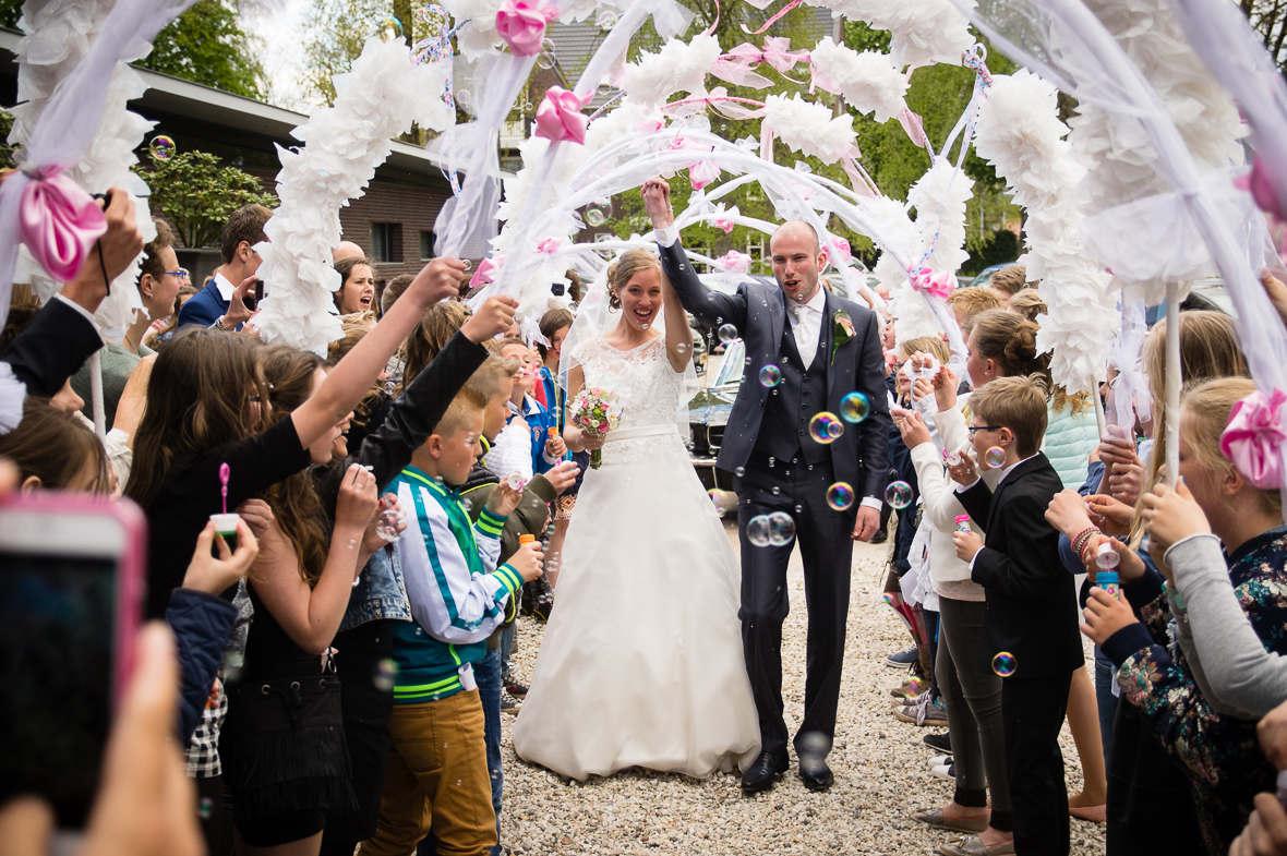 bruiloft fotograaf Barneveld Schaffelaar-42