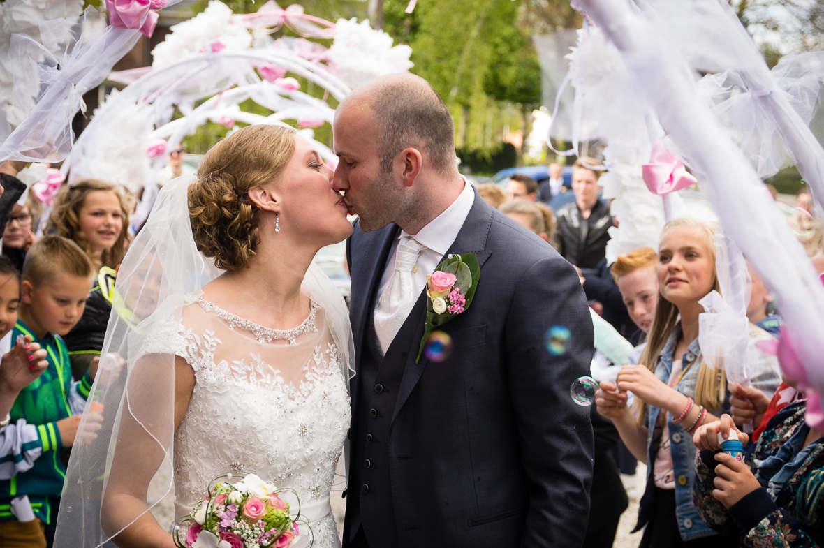 bruiloft fotograaf Barneveld Schaffelaar-43