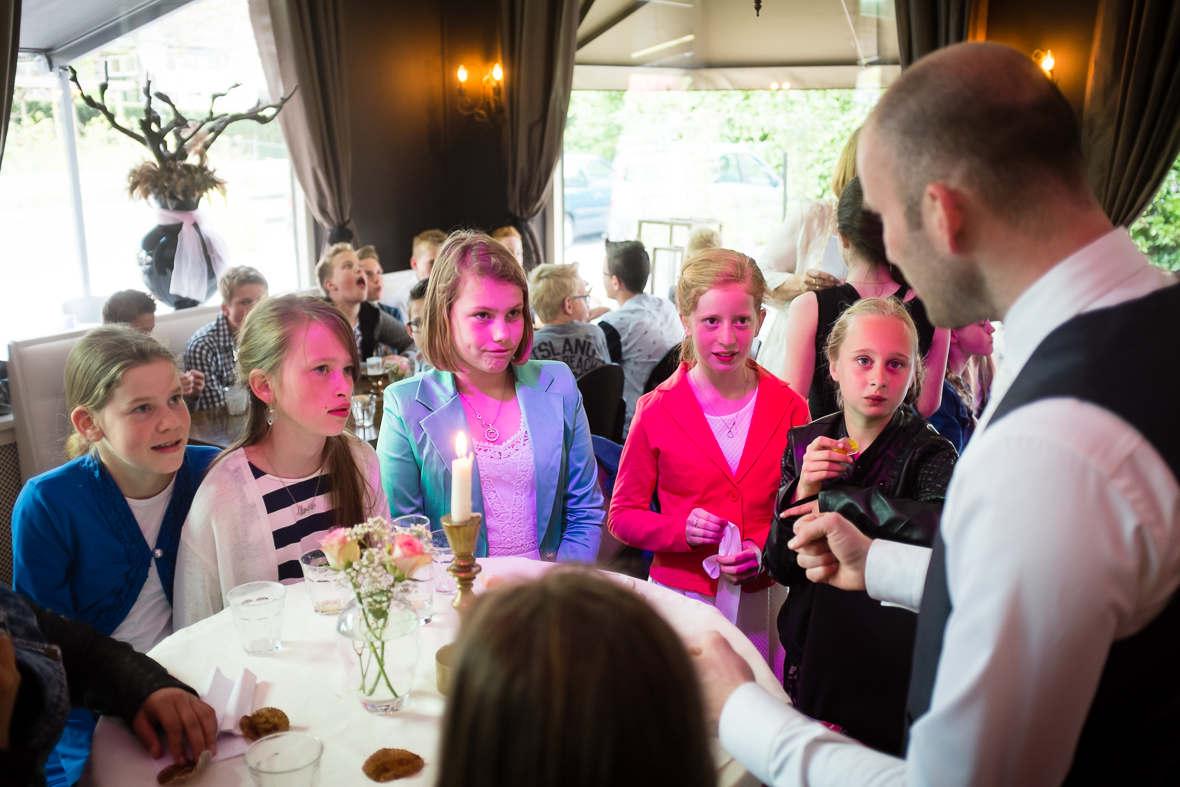 bruiloft fotograaf Barneveld Schaffelaar-46