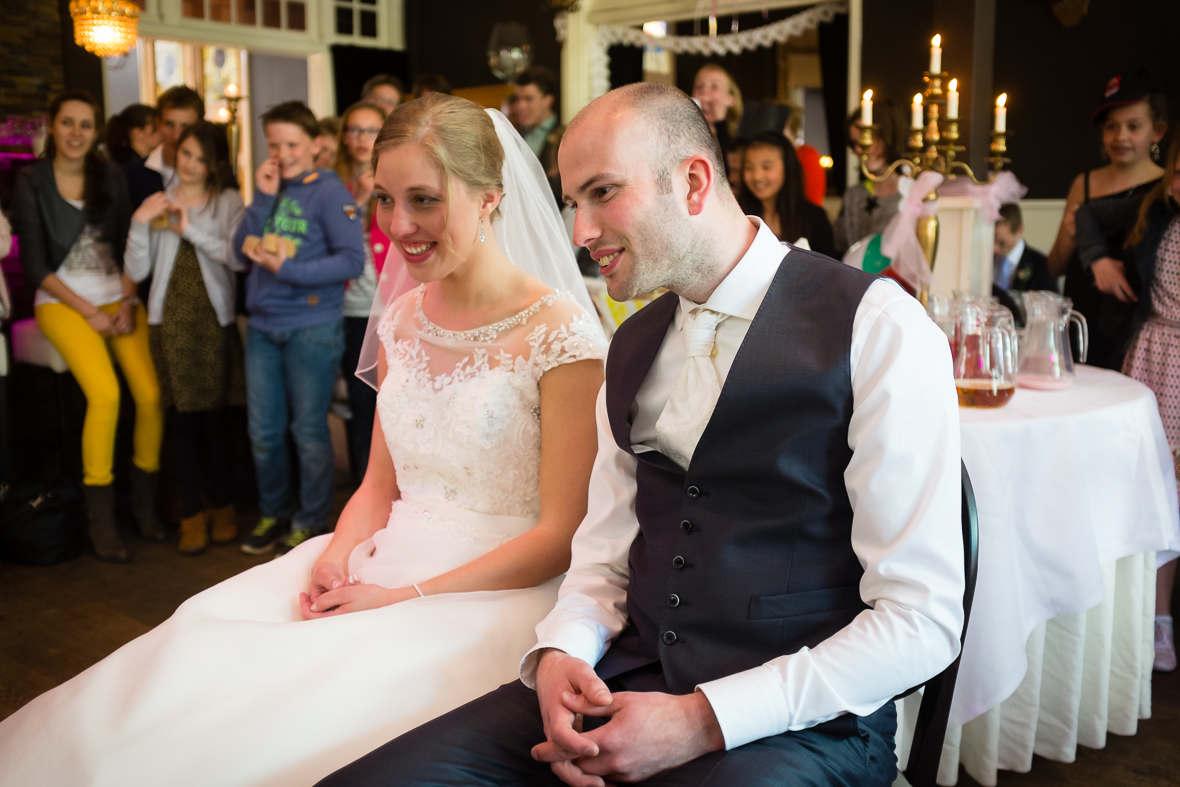 bruiloft fotograaf Barneveld Schaffelaar-47