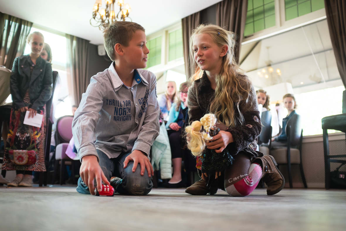 bruiloft fotograaf Barneveld Schaffelaar-48