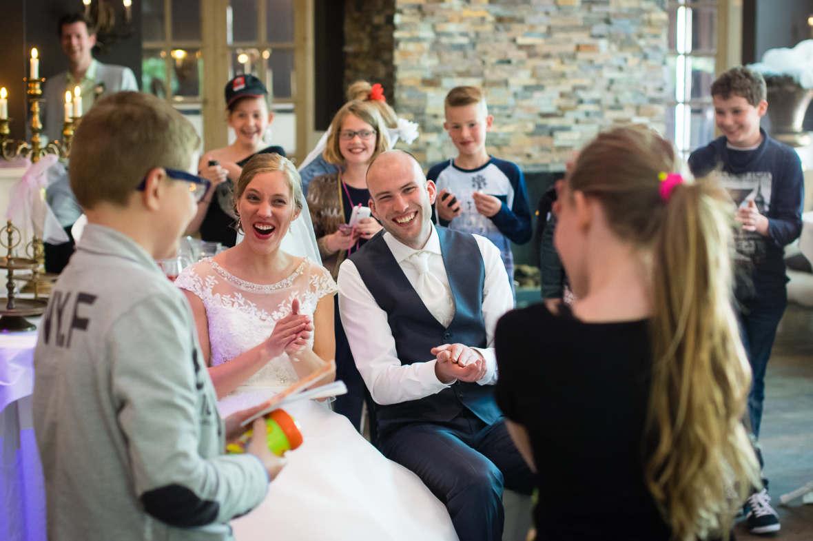bruiloft fotograaf Barneveld Schaffelaar-49