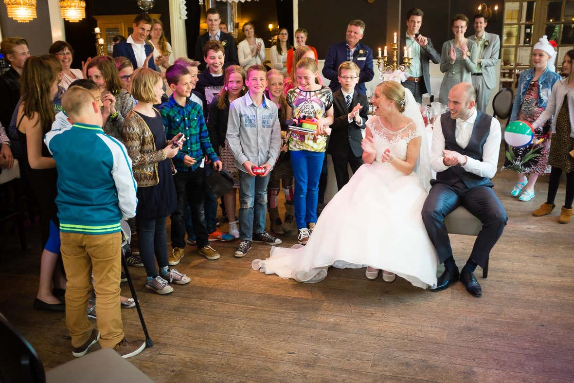 bruiloft fotograaf Barneveld Schaffelaar-50