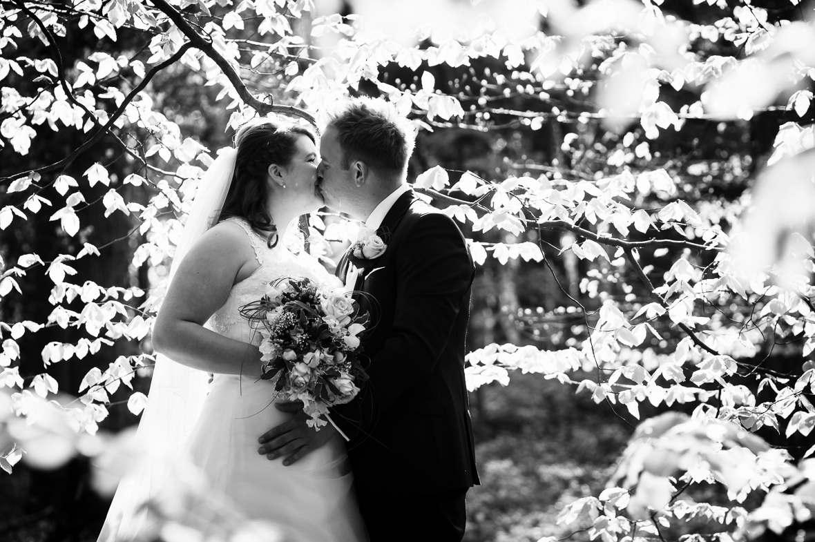 bruiloft fotograaf restaurant Campman Arboretum-12