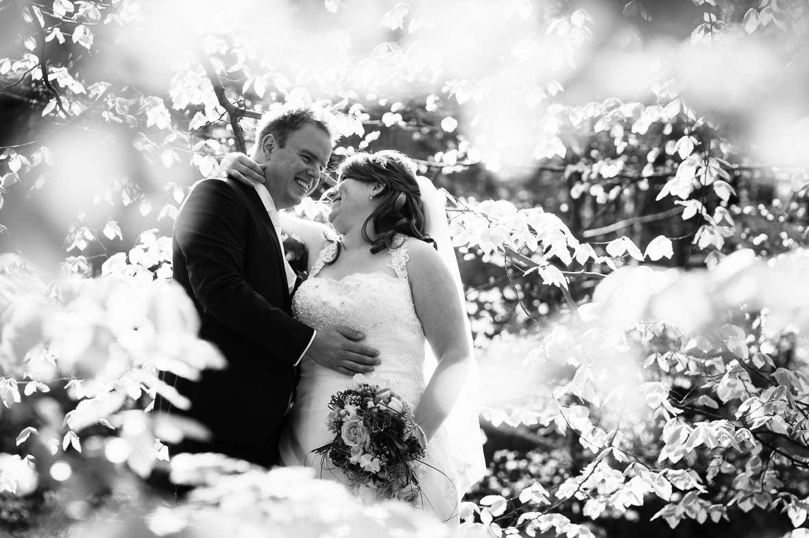 bruiloft fotograaf restaurant Campman Arboretum-13