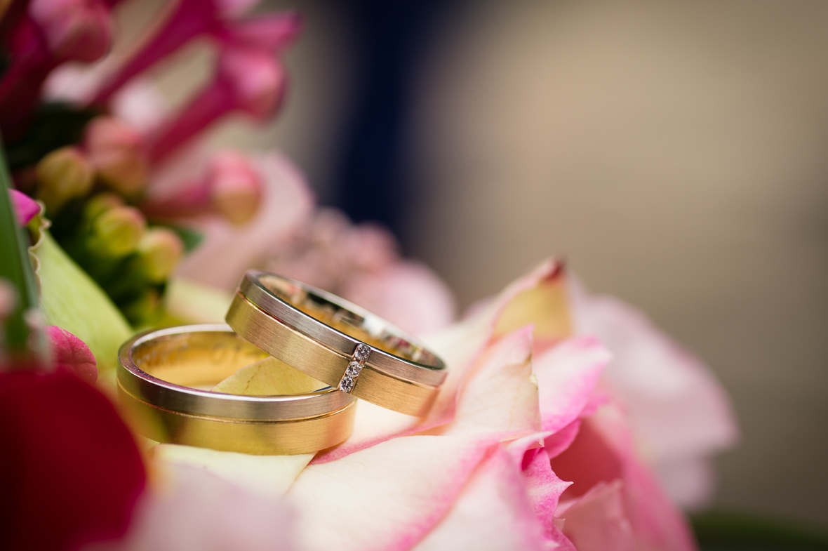 bruiloft fotograaf restaurant Campman Arboretum-20