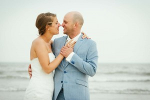 Bruiloft Joris en Marloes