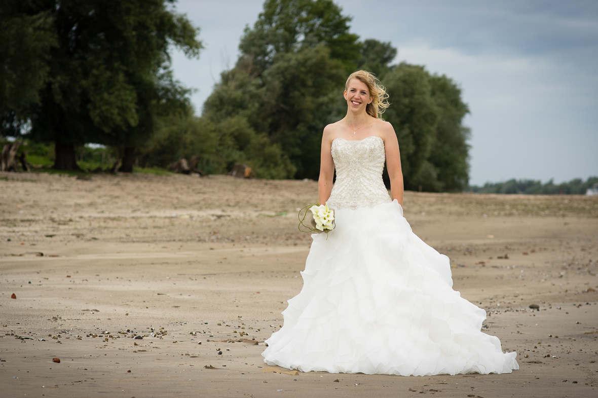 bruiloft fotograaf gasterij de Arend-02