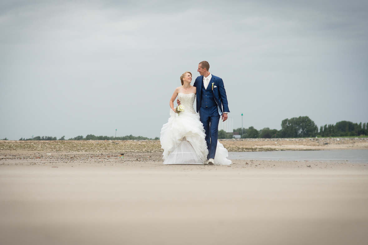 bruiloft fotograaf gasterij de Arend-03