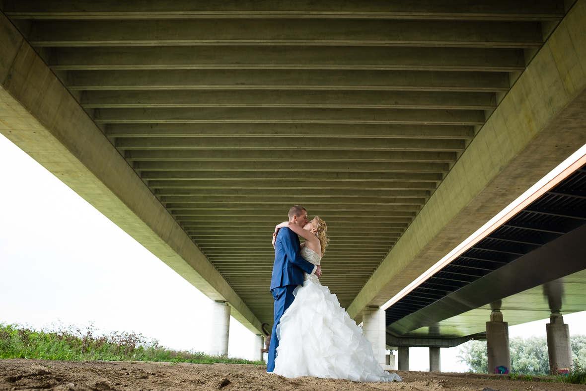 bruiloft fotograaf gasterij de Arend-05