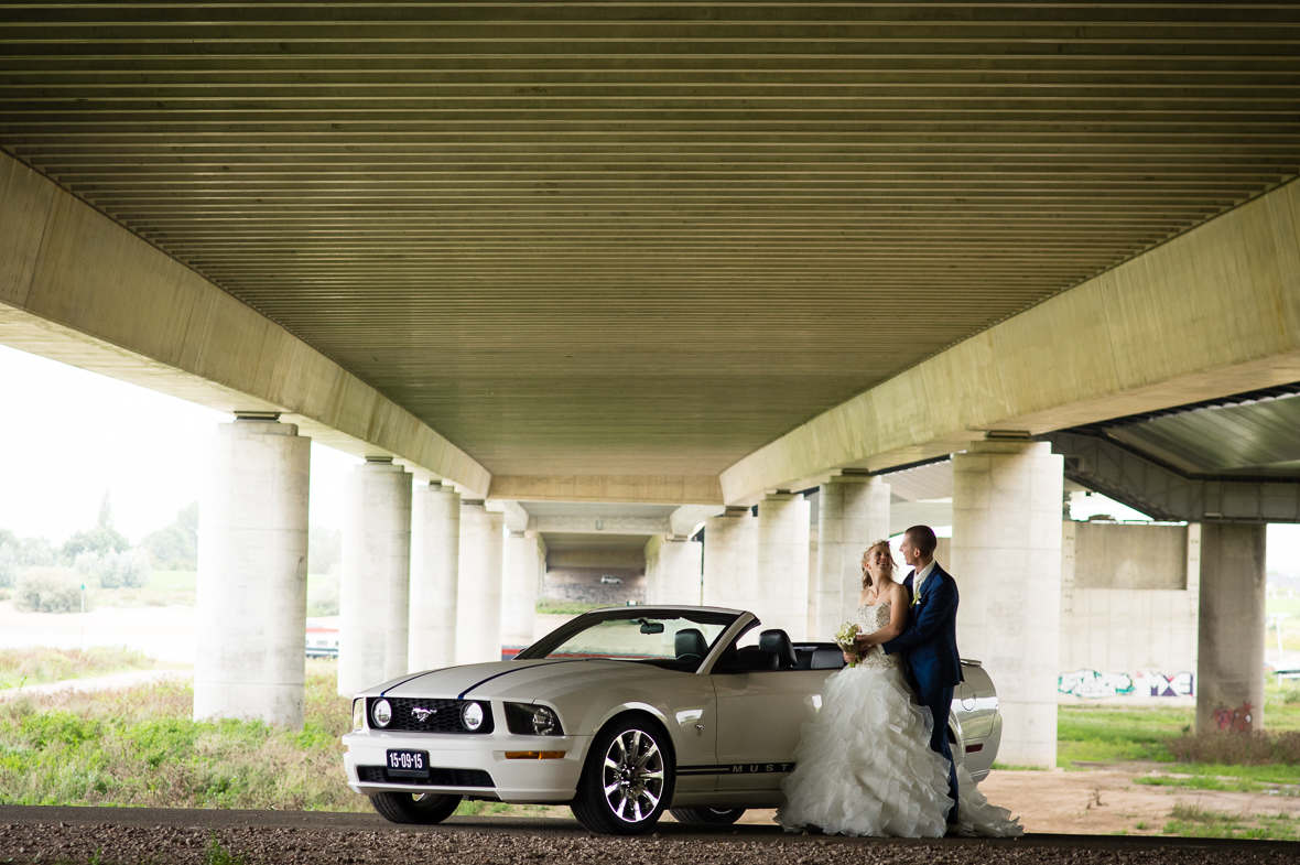 bruiloft fotograaf gasterij de Arend-06