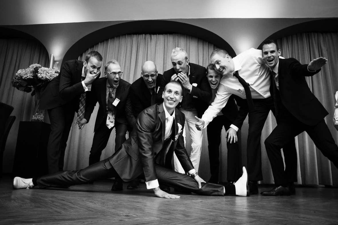 bruiloft fotograaf gasterij de Arend-08